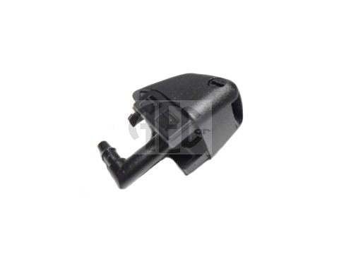 Windscreen Washer Jet (Front) Abarth 500 595