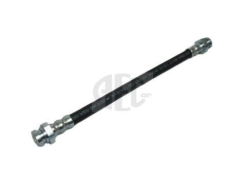 Brake Hose Rear Inner | Abarth Punto