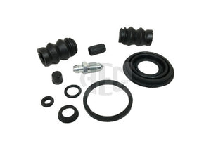 Seal kit for rear brake caliper Abarth Grande Punto, Punto Evo, Punto MY12.