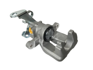 Brake Caliper Rear Right | Abarth Punto