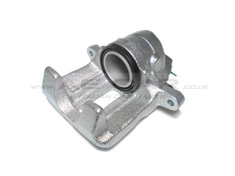 Brake Caliper (Front Right) Delta HF
