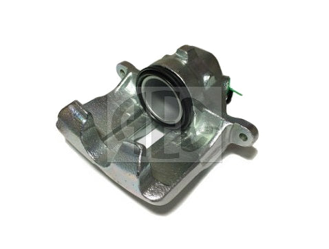 Brake Caliper (Front Right) Integrale