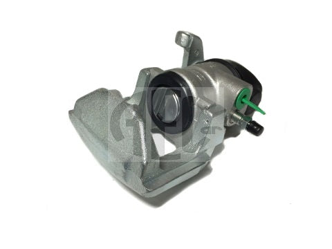 Brake Caliper (Rear Right) Delta HF