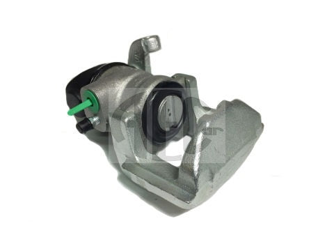 Brake Caliper (Rear Left) Delta HF