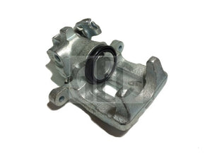 Brake Caliper Rear Left | Evolution