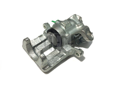 Brake Caliper Rear Right | Alfa Romeo 155 Q4