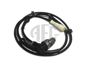 ABS Sensor Front Right | Integrale