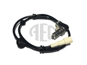 ABS Sensor Rear Left | Integrale
