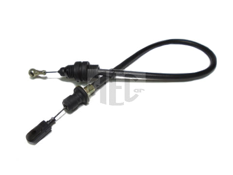 Accelerator Cable Integrale & Evolution 16V