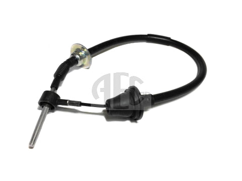 Clutch Cable Integrale 8V