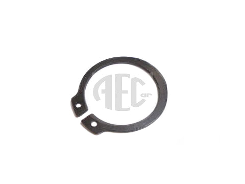 Lock Ring (Clutch Slave Cylinder) Integrale & Evolution