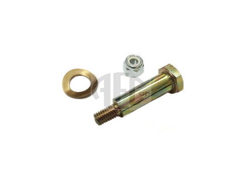 Bolt Set (Gear Lever) Delta HF