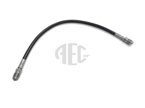 Clutch Hose Braided Integrale & Evolution (1990-1995)