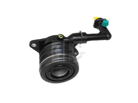 Concentric Slave Cylinder (R.H.D) Abarth 500 595