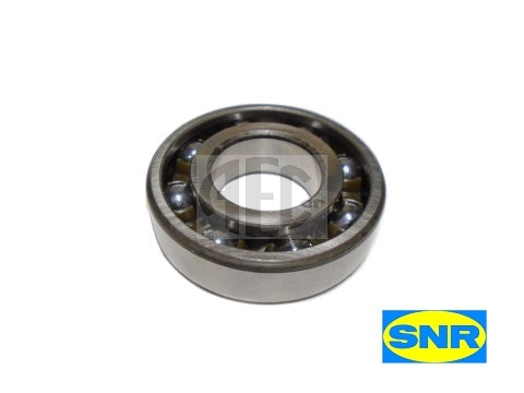 Bearing (Gearbox Primary Shaft Front) Alfa Romeo 155 Q4