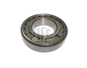 Bearing gearbox secondary shaft front. Gearbox transmission bearing for Lancia Delta HF Integrale (1986-1991) HF 4WD 2.0 8V, Integrale 2.0 8V, O.E. Part Number: 7533347, 60800260.
