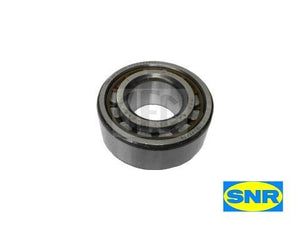 Gearbox transmission bearing, secondary shaft front Abarth 500 595. O.E. Part Number: 46534133.