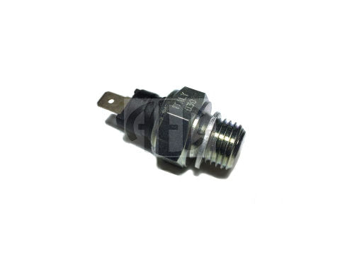 Oil Pressure Switch Integrale