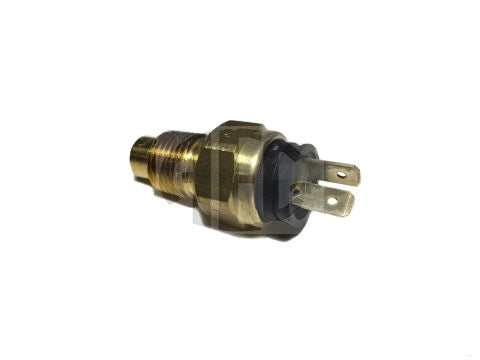 Water Temperature Sender Integrale & Evolution 16V