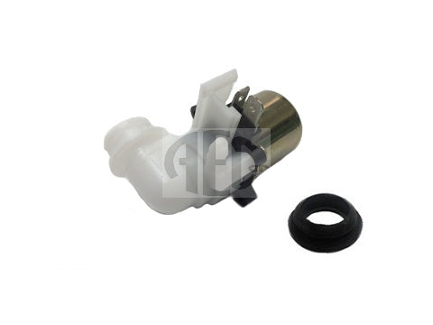 Windscreen Washer Pump | Delta HF