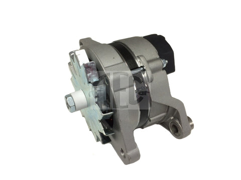 Brand new 70 amp alternator for Lancia Delta Integrale & Evolution (1986-1995) O.E. Part Number: 7547935. Sold with no old core surcharge, no need for return of your old unit