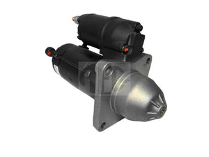 Starter motor for Lancia Delta HF Integrale & Evolution (1987-1995) O.E. Part Number: 46406474.
