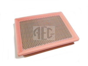 Air Filter Alfa Romeo 155 Q4