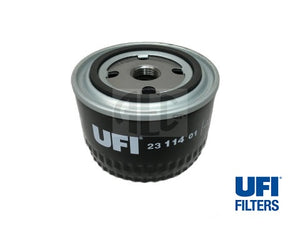 Oil Filter | Fiat Lancia Volumex