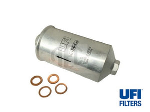 Fuel Filter | Alfa Romeo 155 Q4