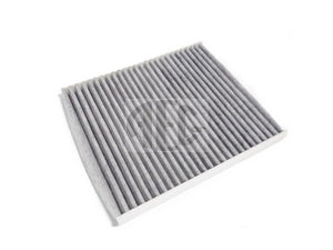 Activated carbon pollen filter Abarth 500 595 695 -08/2011. O.E. Part Number: 77365763.