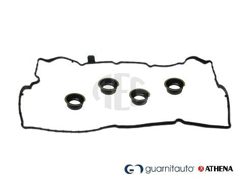 Cam Cover Gasket Set | Abarth Punto