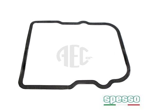 Cam Cover Outer Gasket Lancia Fulvia