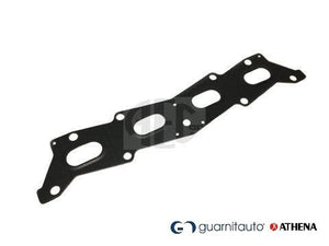 Exhaust Manifold Gasket Abarth 500 595 695