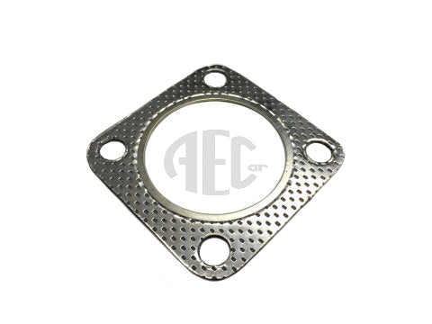 Exhaust Down Pipe Gasket Lancia Delta Integrale 82473210