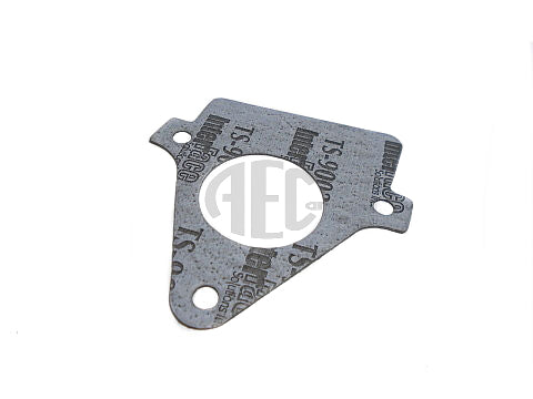 Cam End Plate Gasket | Integrale