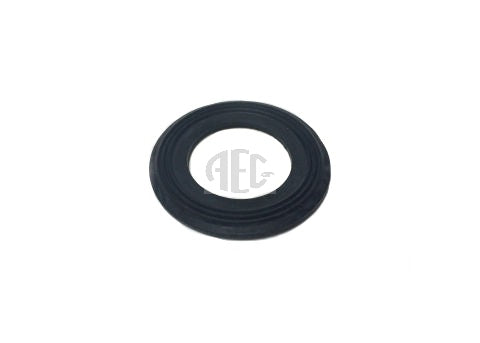Oil Cap Seal Gasket | Integrale 8V