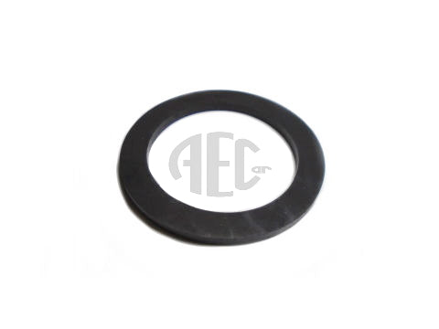Thermostat Housing Base Gasket Integrale 8V