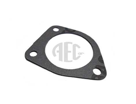 Thermostat Housing Side Gasket | Integrale 8V