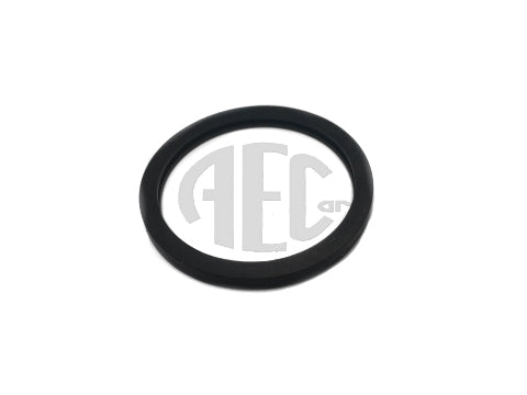 Thermostat Seal Gasket Delta HF