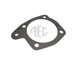 Water Pump Gasket 8V