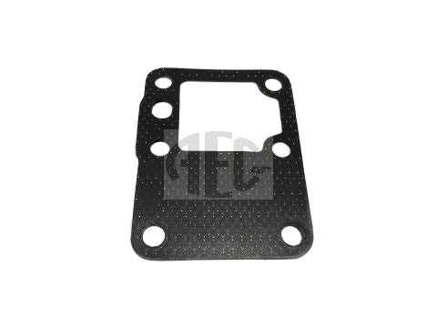 Oil Filter Housing Gasket | Integrale