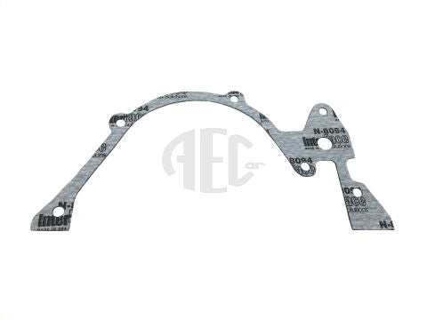 Front Crankshaft Gasket | Integrale