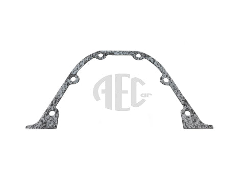 Crankshaft Gasket (Rear) Alfa Romeo 155 Q4