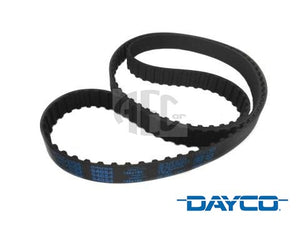 Cam Belt | Fiat Lancia TC 146 x 19,0mm