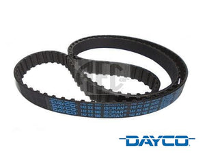Cam Belt | Integrale 8V