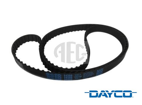 Cam Belt | Fiat Lancia TC 144 x 19,0mm