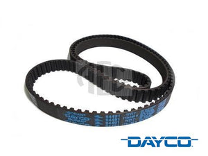 Cam Belt | Integrale 16V 1990-