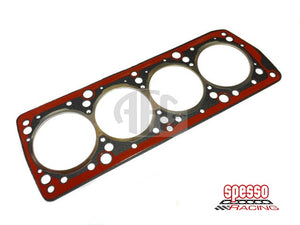 Head Gasket Spesso Racing 1.9mm | Integrale 8V -1990