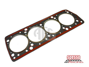 Head Gasket Spesso Racing 1.6mm | Alfa Romeo 155 Q4