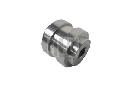 Torque Italia alloy bush, right top engine mount bush for Fiat Coupe 20V Turbo, O.E. Part Number: 46471258